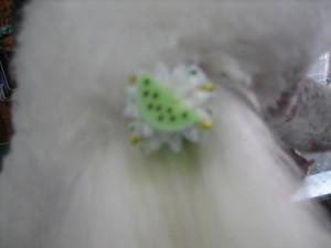 2009716_003