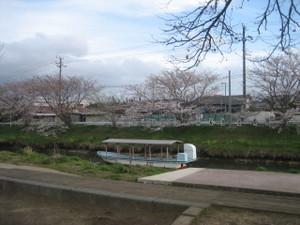 20100401_003