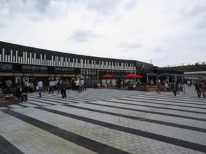 201204161_2