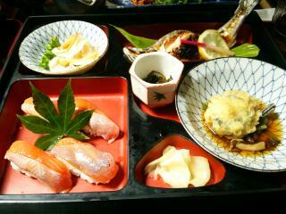 北海道食べまくり