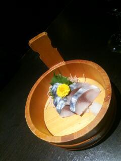 美味しい京都♪